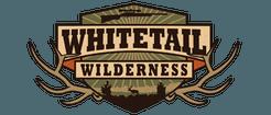 Whitetail Wilderness