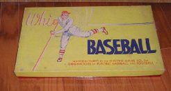 Whiz Baseball