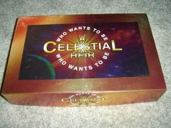 Who Wants to be a Celestial Heir