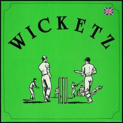 Wicketz