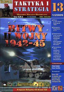 Wielkopolska 1939