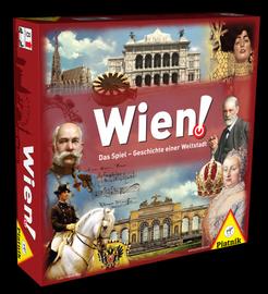 Wien!