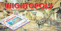 Wightopoly
