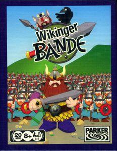Wikinger Bande