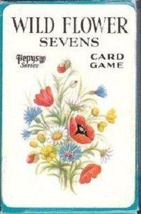 Wild Flower Sevens