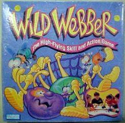 Wild Webber