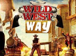 Wild West Way