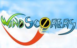 Windscorers