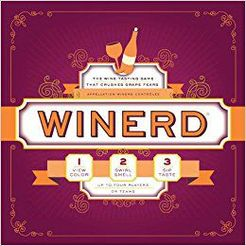 Winerd
