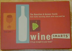 WineSmarts