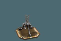 "Wings of Glory: Tripods & Triplanes – MK. III ""Squid"" Tripod Pack"