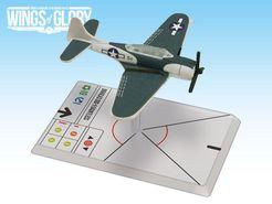 Wings of Glory: World War 2 – Douglas SBD-5 Dauntless