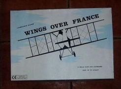 Wings Over France