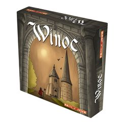 Winoc