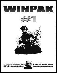Winpak #1