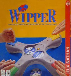 Wipper
