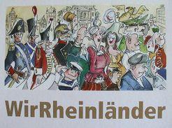 Wir Rheinländer