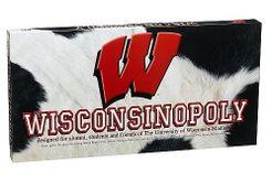 Wisconsinopoly