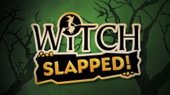 Witch Slapped!