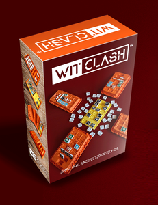 WitClash