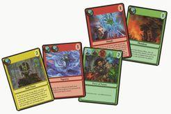 Wizard's Brew: Dark Summoner Expansion