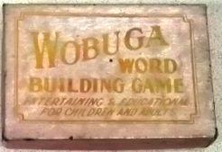 Wobuga