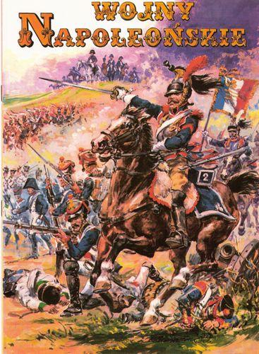 Wojny Napoleonskie