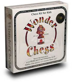 WonderChess