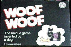 Woof Woof
