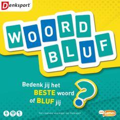 Woord Bluf