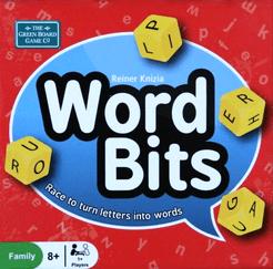 Word Bits