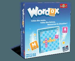 Wordox
