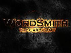 WordSmith Card Game