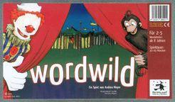 Wordwild