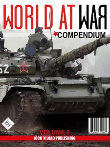World at War Compendium Volume 2