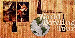 World Bowling Tour