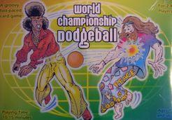 World Championship Dodge Ball
