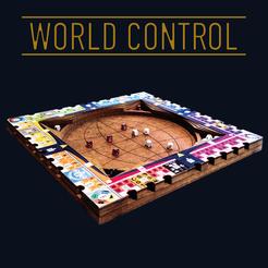 World Control