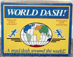World Dash
