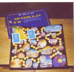 World IV