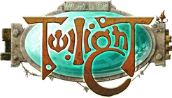 World of Twilight: Chronicles of Anyaral