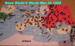 World War III: 1988