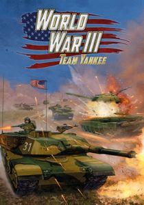 World War III: Team Yankee
