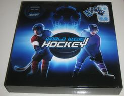 World Wide Hockey