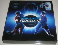World Wide Hockey