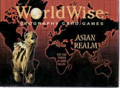 World Wise Asian Realm