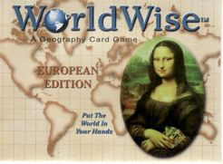 World Wise European Edition
