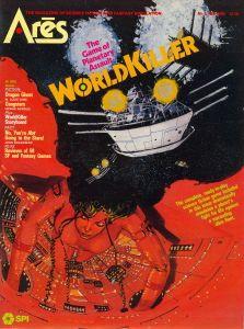 WorldKiller