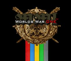 Worlds War One