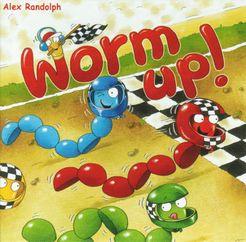 Worm Up!